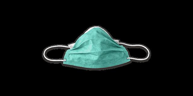 Coronavirus  : Une permanence pour faire des dons ou fabriquer des masques à  Porto-Vecchio