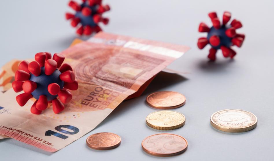 Coronavirus - Choix cornélien : la santé ou l'économie ?