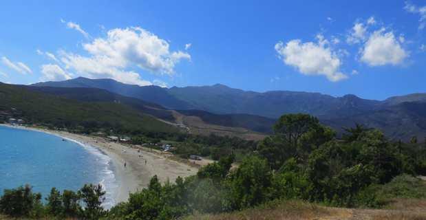 Nanette Maupertuis : « Face au risque d'une saison blanche, il faut un plan de relance du tourisme »