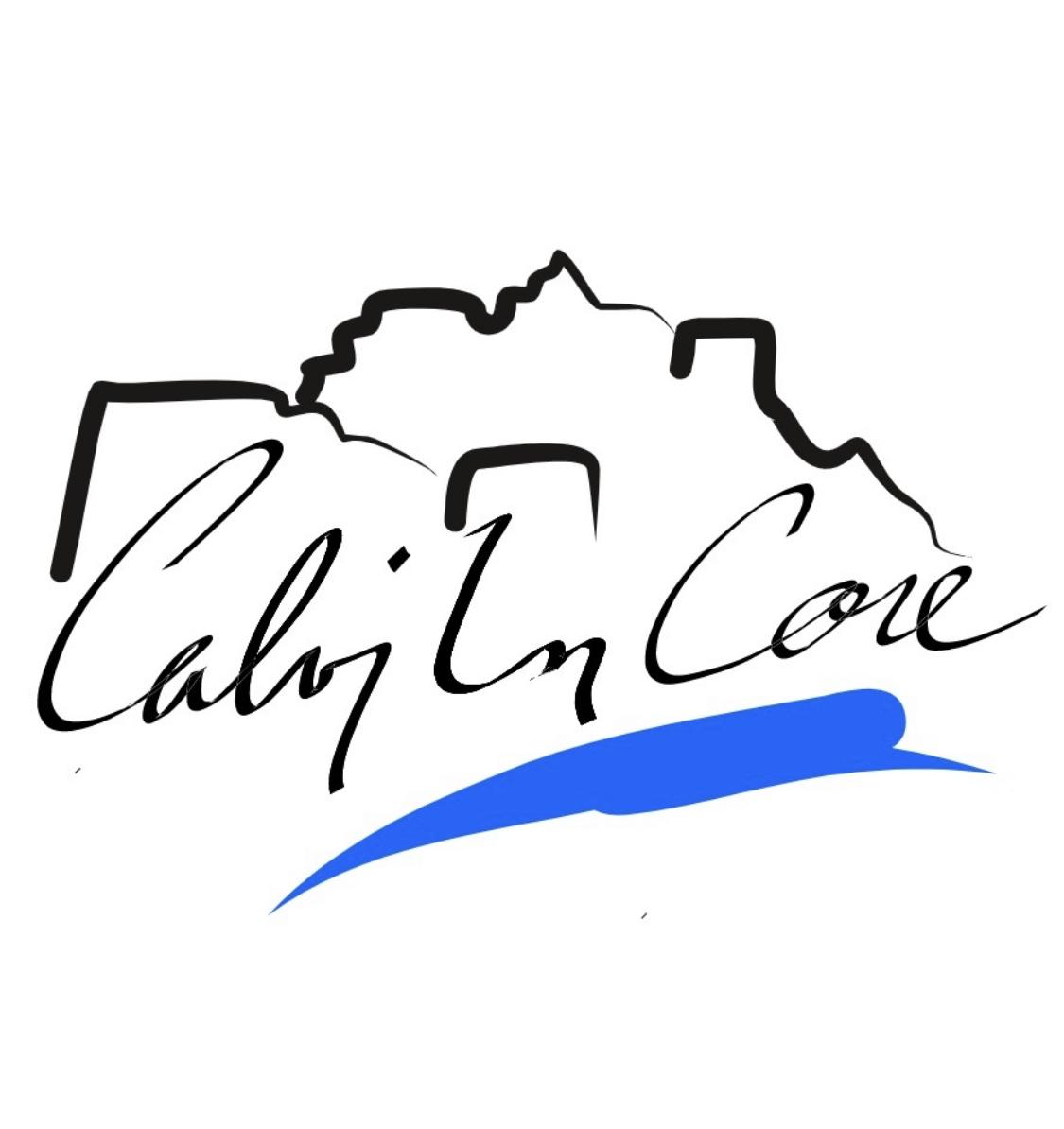 Covid-19 : Les propositions de Calvi in Core pour gérer la crise sanitaire