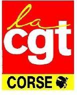 Coronavirus : La CGT de Corse demande aux élus de ne pas rouvrir les écoles