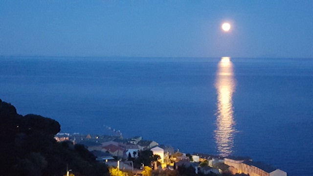 Bastia, photo Kelly des Torettes