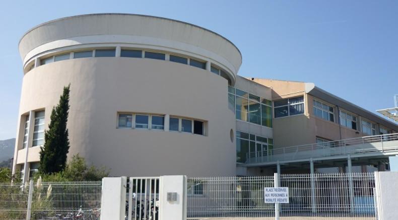 Collège Orabona de Calvi : l'intersyndicale des personnels d'éducation refuse de mettre en péril personnels, élèves et familles