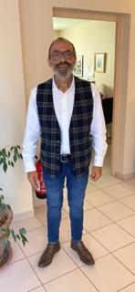 Jean-Simon Savelli signe le manifeste des présidents de Ligues de Rugby