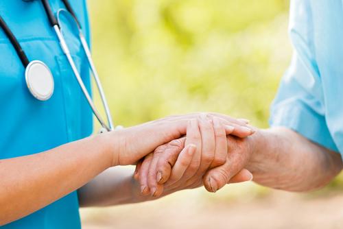Covid-19 - Prolongation de aide médicale de l'Etat (AME)