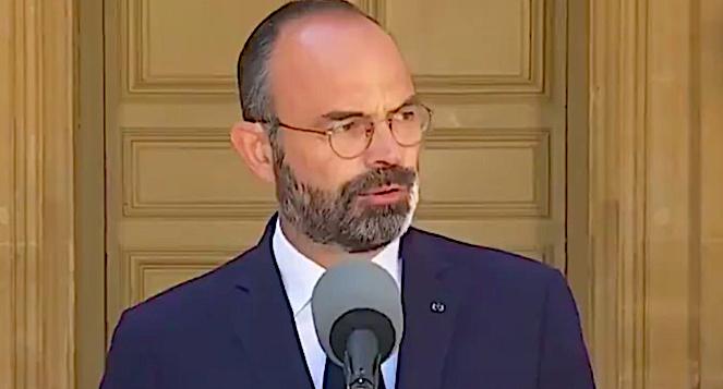 Déconfinement : Cet été les Français pourront partir en vacances en France