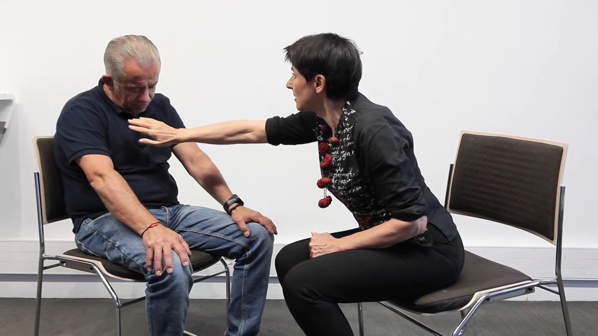 Confinement - déconfinement : que peut apporter l'hypnose dans cette pandémie ?