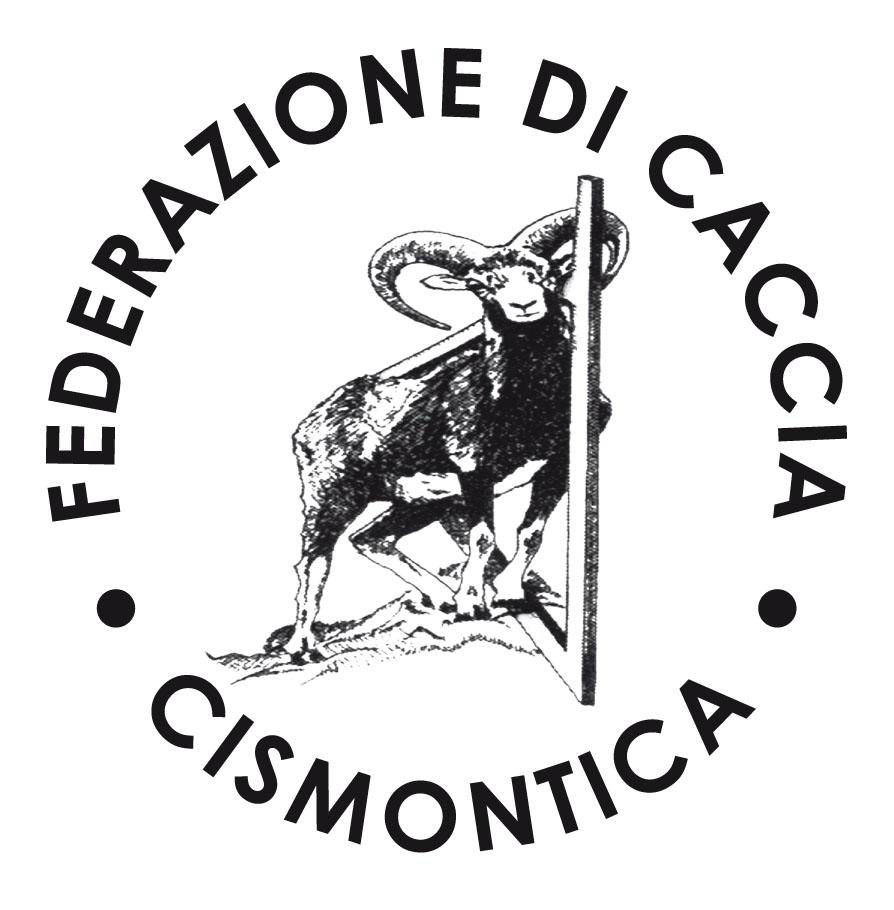 Soutien des chasseurs de Haute-Corse au président de la Fédération Nationale des Chasseurs Willy Schraen