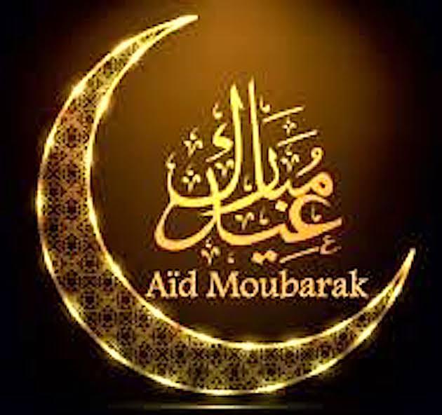 Religion : Témoignage sur  un ramadan… confiné  qui se termine dimanche !