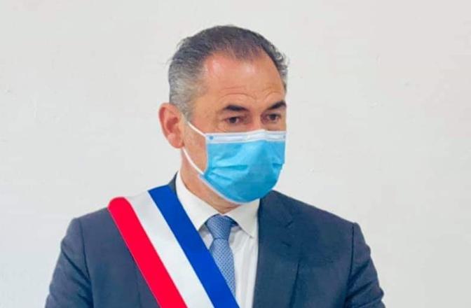 Lumio a installé son conseil municipal. Etienne Suzzoni réélu maire