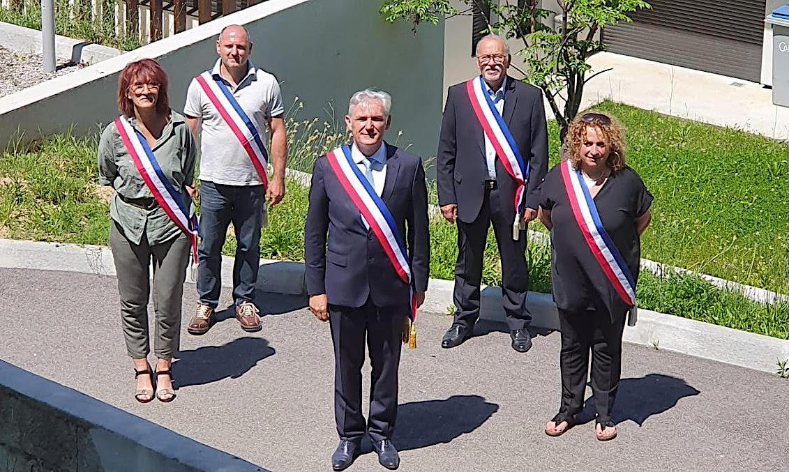 Peri : un troisième mandat pour Xavier Lacombe