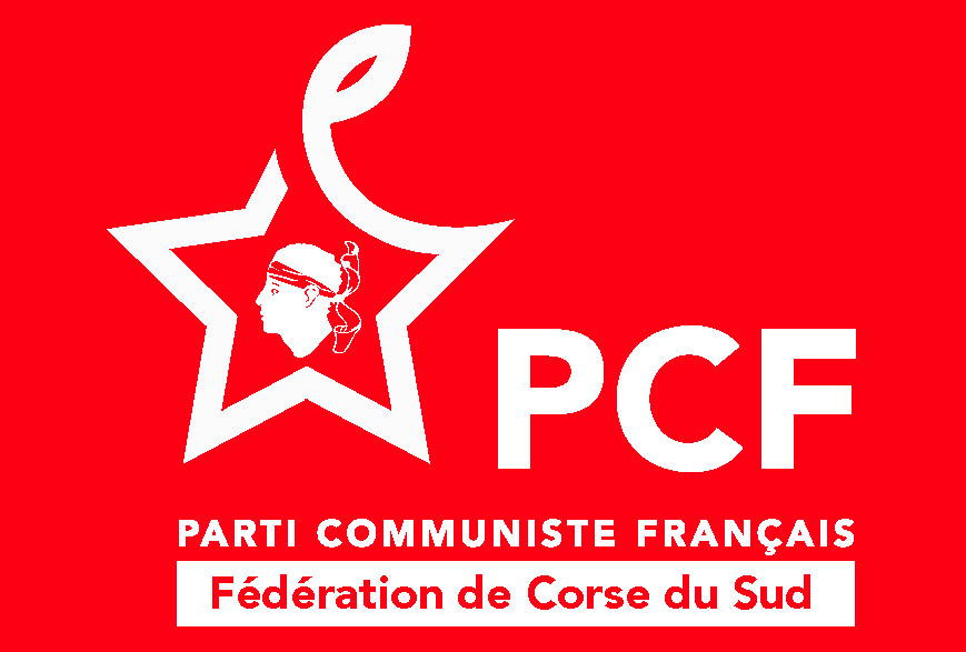 « Journée nationale de la Résistance » à Ajaccio : le PCF organise une cérémonie  commémorative