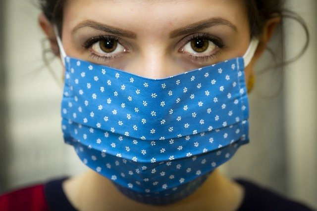 Distribution de masques à Ajaccio : mise à jour des points de retrait