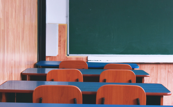 Réouverture des écoles à Bastia : la liste des établissement qui rouvriront le 2 juin