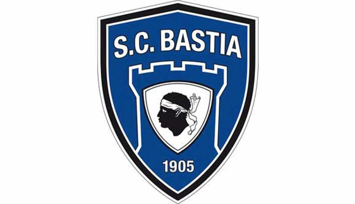 Football : Le SCB et le FC Bastia-Borgo passent le cap de la DNCG !