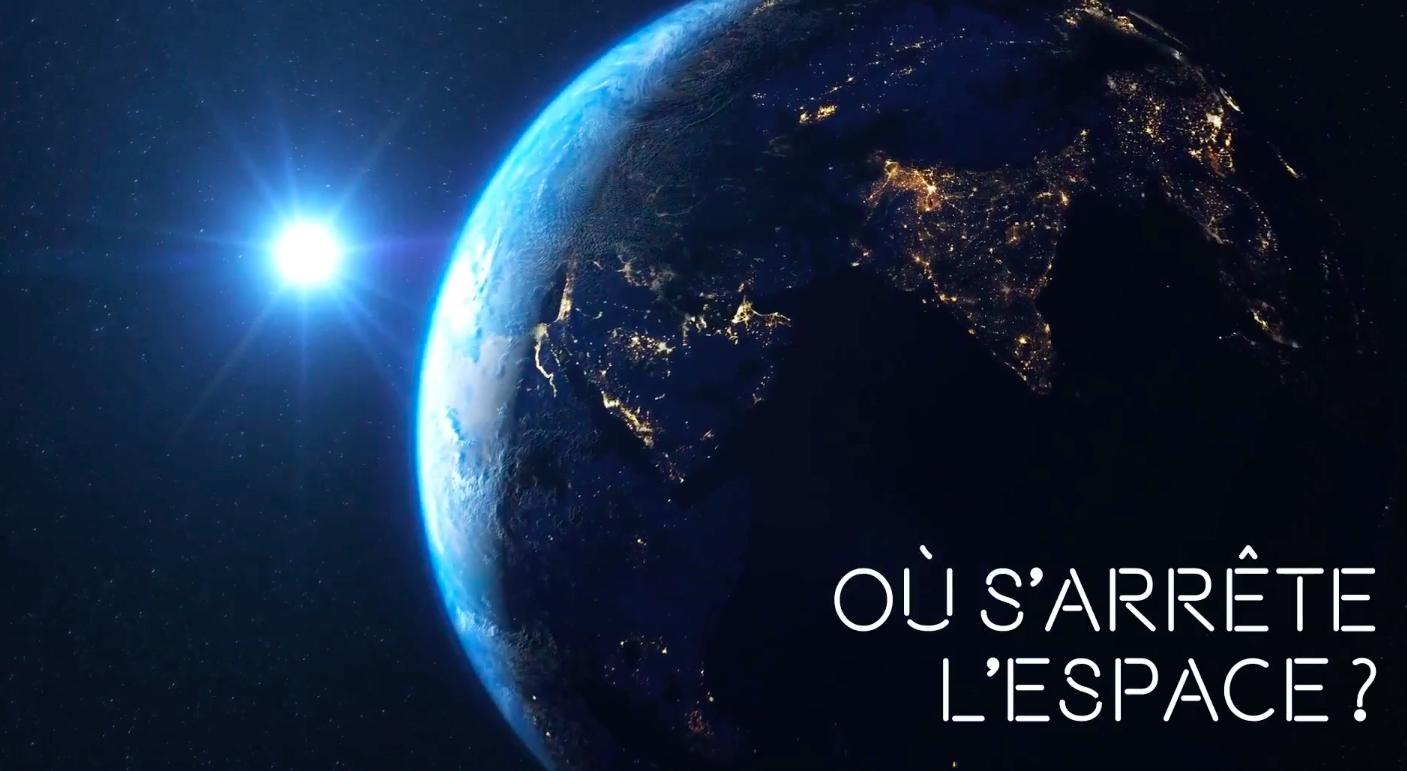 VIDEO - A Bastia a Casa di e Scenze réouvre ses portes