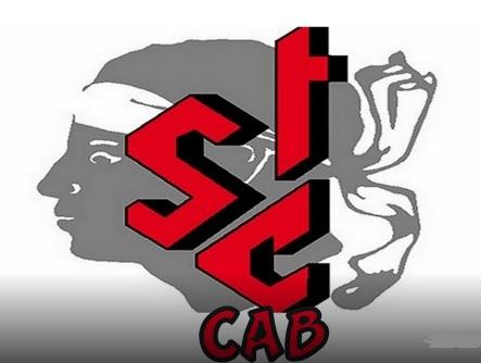 Communauté d'Agglomération de Bastia : le STC dépose un préavis de grève