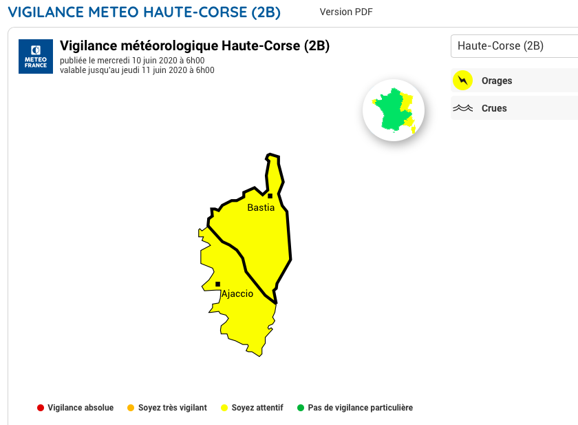 https://vigilance.meteofrance.fr/fr/haute-corse