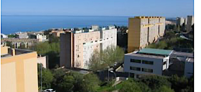 Office public de l'habitat de la Haute-Corse : opération de solidarité auprès de ses locataires