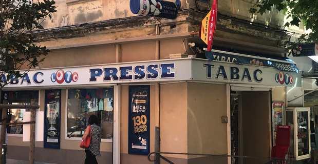 Presse : Les quotidiens et magazines nationaux de nouveau disponibles en Corse