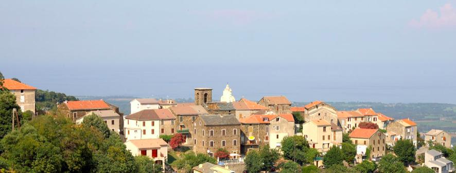 Municipales Aleria : Le maire sortant joue son ultime mandat