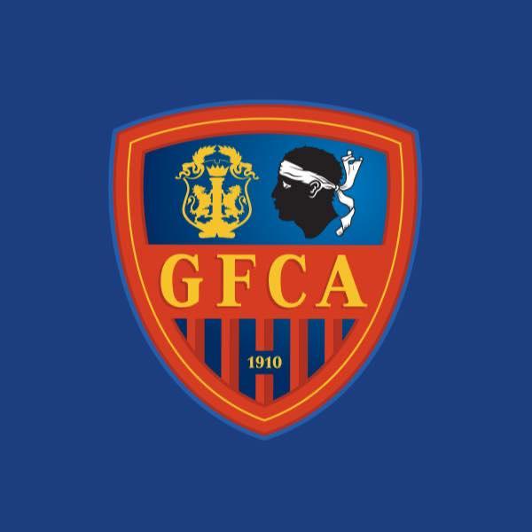 Football : le GFCA rétrogradé en N3 par la DNCG