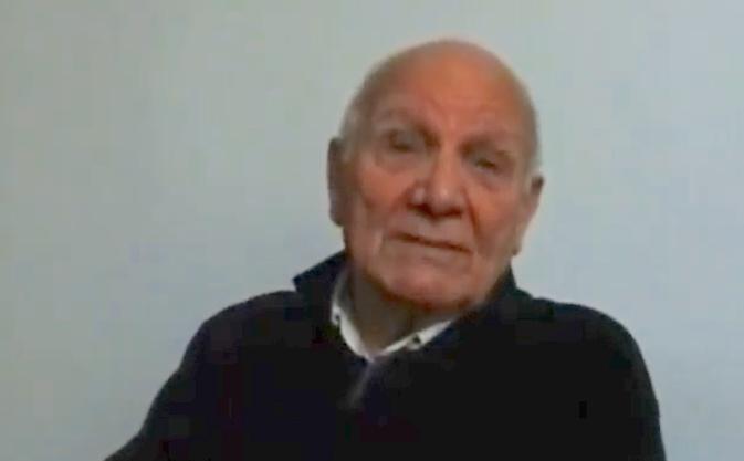 Disparition de Guy Limongi : l'hommage d'Emile Zuccarelli