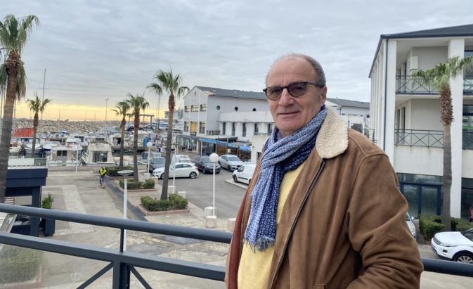 Michel Rossi