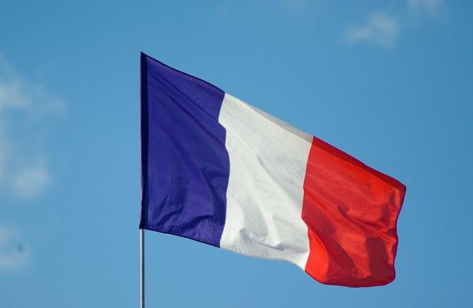Fermeture exceptionnelle de certains services de l'Etat ce 13 juillet en Haute-Corse