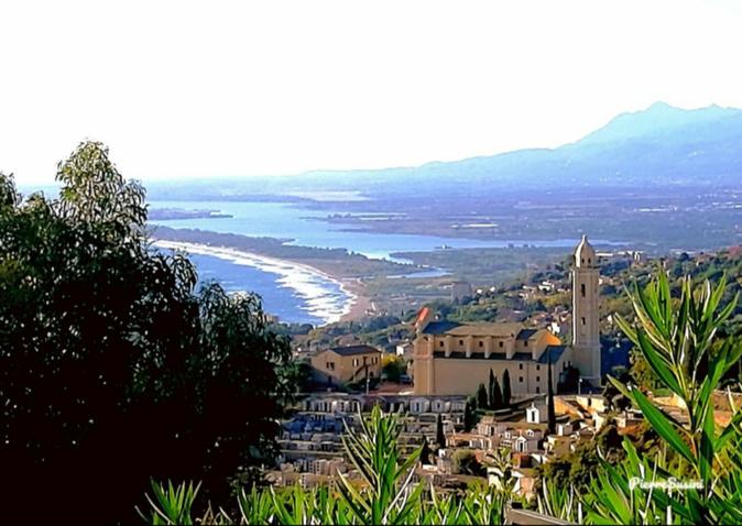 CAB : la réponse des maires de Bastia, Furiani, San Martino di Lota et Santa Maria di Lota à Michel Rossi