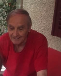 Marcellu Acquaviva