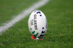 Rugby : Présentation de liste de haut-vol ce samedi à Venaco