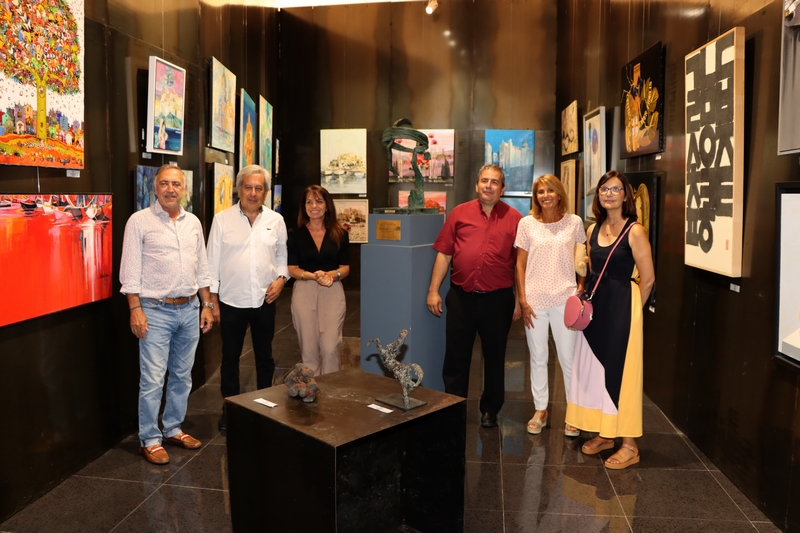 Le musée des Arts de la Citadelle de Calvi ouvre ses portes
