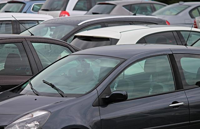 Face à la pénurie de voitures de location, la solution passe par les particuliers
