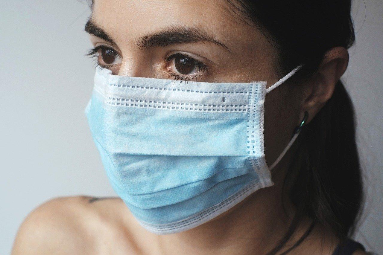 Coronavirus en Corse du Sud : Masque obligatoire dans certains espaces publics