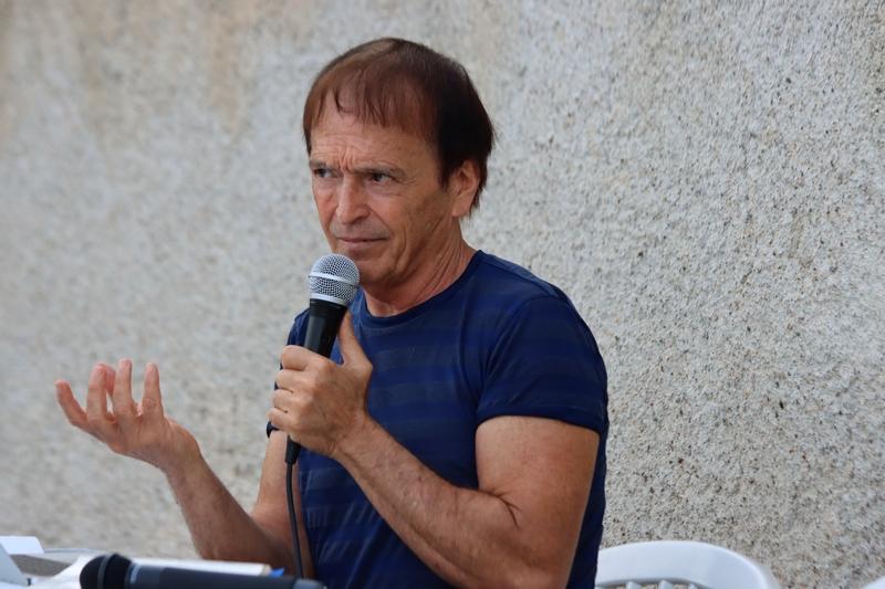 Jean-François Bernardini