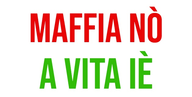 "Mafia NO Vita Iè - ""Assassinat à Ota, appel au respect de la vie et au rejet des menaces"""