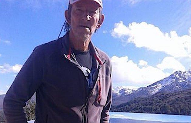 Bravone : Paul Cristelli retrouvé sans vie