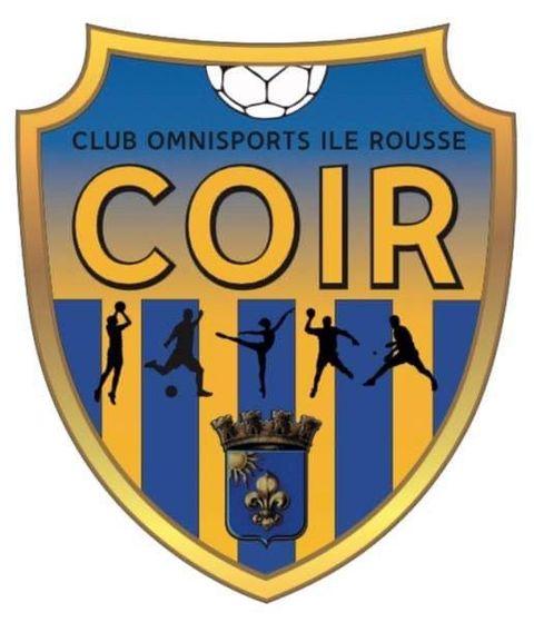 Le HJIR devient Club Omnisports de L'Ile-Rousse