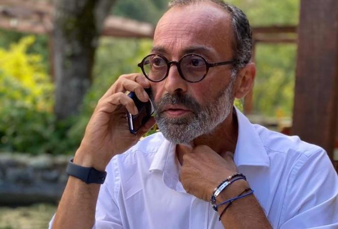 Jean-Simon Savelli