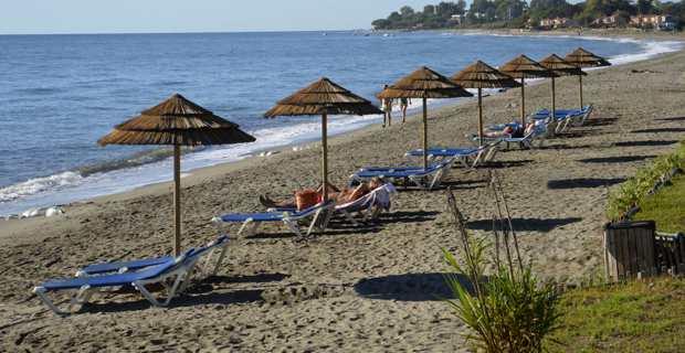 Nanette Maupertuis : « Nous attendons le Plan tourisme spécifique à la Corse annoncé par l'Etat le 14 mai dernier »