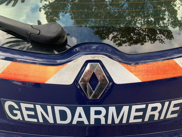 Accident mortel de Belgodere : appel à témoins