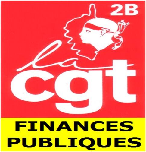Social : grève aux impôts de Haute-Corse le 17 septembre
