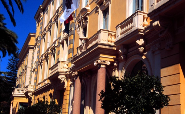 Collectivité de Corse : annulation des journées du Patrimoine