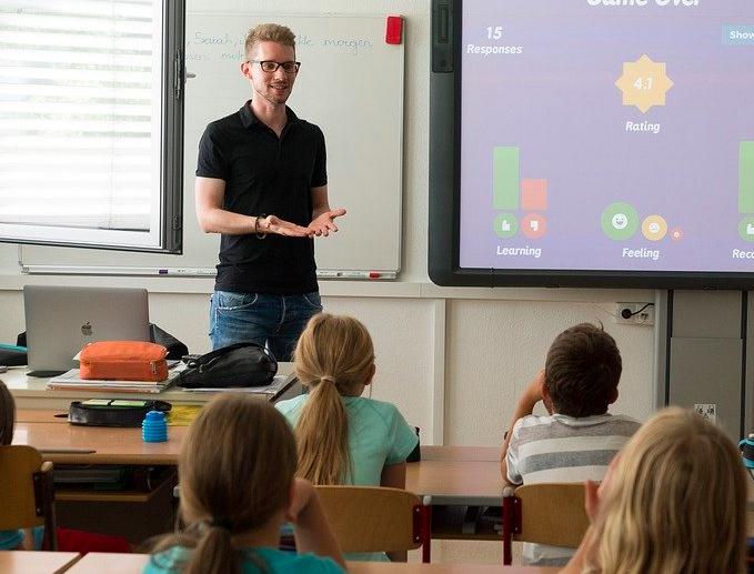 Corse. 200 élèves sensibilisés à la cause environnementale