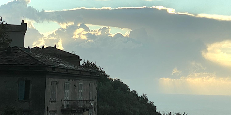 La météo du lundi 28 septembre 2020 en Corse