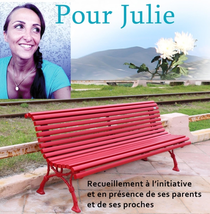 """""""Crime conjugal : pourquoi ont-ils tué leur femme? - Julie Douib condamnée à mourir"""" sur RMC Story"""