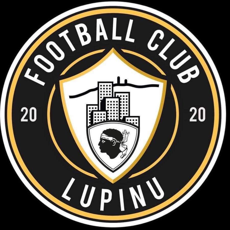 Bastia : Le FC Lupinu renoue avec le football de quartier
