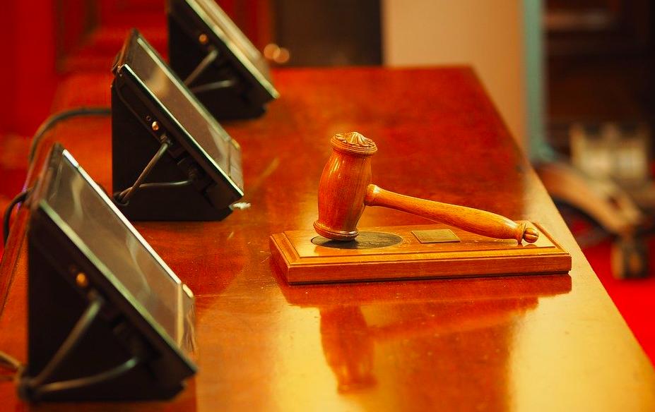 Le tribunal administratif modifie les résultats des élections municipales de Centuri