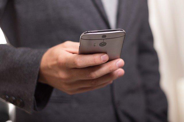 La marché du smartphone reconditionné représentera 13% du marché des téléphones mobiles en 2021